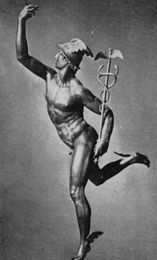 Hermes final